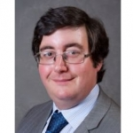 Cllr Tom Ashton